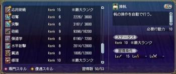 20130805Skill.jpg