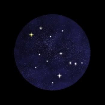 Gemini1.jpg