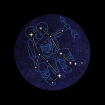 Gemini3.jpg