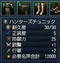 HunterTunic.jpg