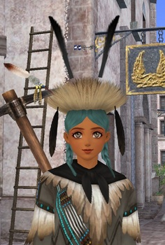 HunterTunicwFeatherAccessory2.jpg