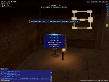 LabyrinthTreasurehunt03.jpg