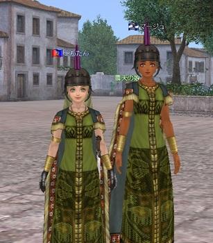 withkomotan2010.jpg