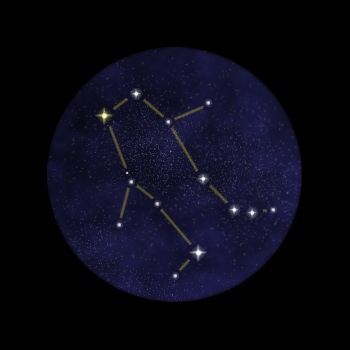 Gemini2.jpg
