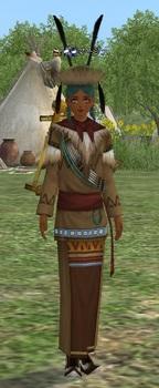 HunterTunicBrown1.jpg