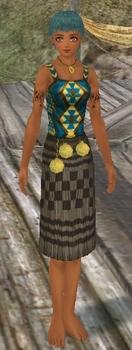 Maoridress2.jpg