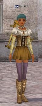 TweedPetticoat.jpg