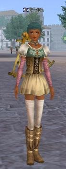 TweedPetticoat3.jpg